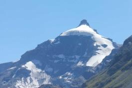 La Sâle (3,646m, 11,962 ft)
