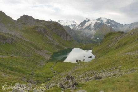 1-lac-de-louvie