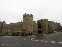 1-windsor-castle