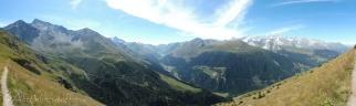 10 180 degree view