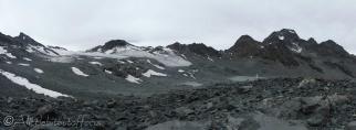 10-rocky-panorama