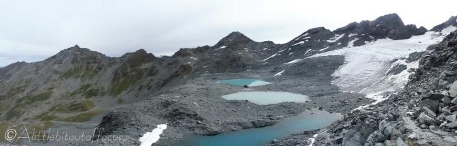13-grand-desert-glacier
