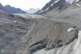 14-glacier-de-corbassiere
