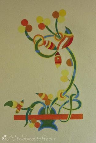 15-chalet-mural