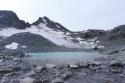 15-glacial-pond
