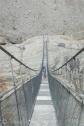 16-view-along-bridge