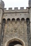 2-entrance-gate