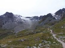 22-glacier-de-mourti