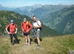 24-verbier-in-the-background