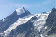 25-glaciers