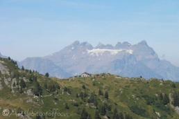 26-marcel-brunet-hut-with-dents-du-midi-behind