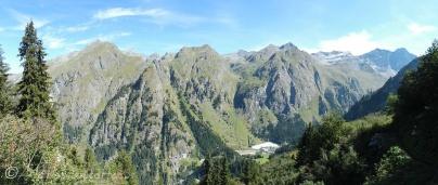 27-val-de-bagnes-panorama