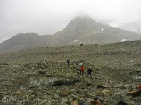 3-stepping-onto-the-glacier