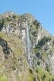 30-waterfall