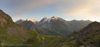 35-view-south-west-from-cabane-de-louvie
