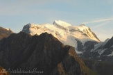 36-sunset-on-the-grand-combin