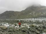 4-crossing-the-glacier