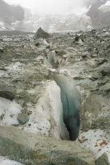 5-glacier-hole