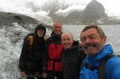 6-happy-hikers
