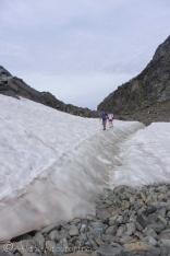 6-snowy-path