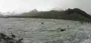 7-glacier-panorama-hut-on-right