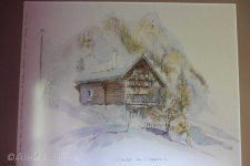 9-chalet-les-criquets-evolene-switzerland
