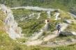 9-steep-path