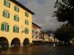 1-ascona