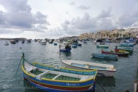1-marsaxlokk-harbour-malta