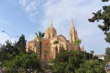 11-ghajnsielem-church-gozo