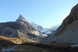 11-mont-mine-and-glacier