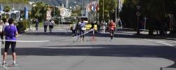 11-towards-the-finish