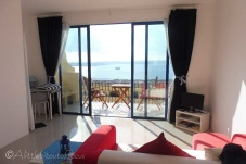 12-apartment-view-mgarr