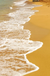 14-golden-sands