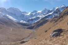 15-glacier-de-vouasson
