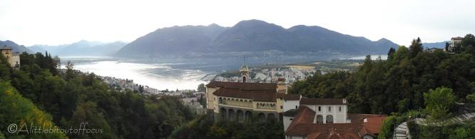 15-madonna-del-sasso-church