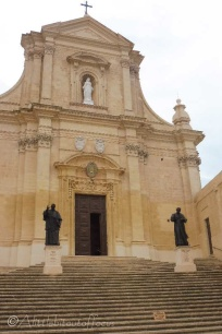 15-victoria-citadel-church-gozo