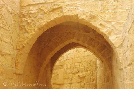 16-archways