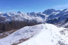 16-ascending-the-snowy-ridge