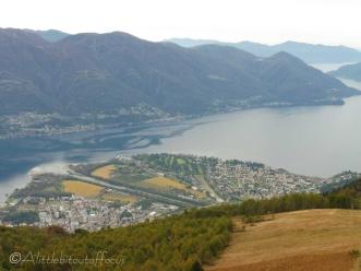 16-locarno-l-and-ascona-r