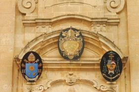 19-church-plaques