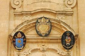 19-church-plaques