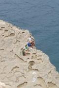 2-fishermen-malta