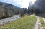 2-river-view