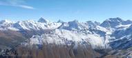 20-alpine-peaks