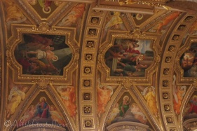 20-church-ceiling