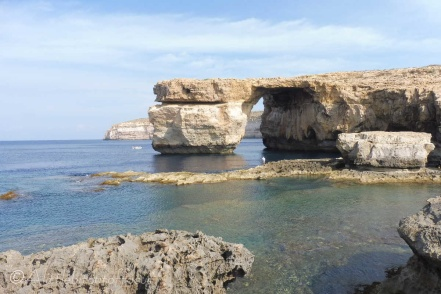 22-azure-window-dwejra-point-gozo
