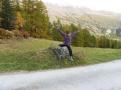22-rock-jumping