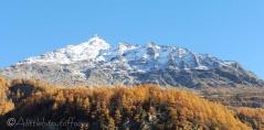 22-veisivis-ridge