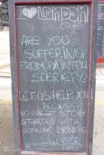 24-sign-outside-bar